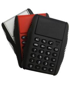 calculadora-personalizada_st-cal172