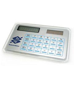 calculadora-solar-personalizada_st-cal-cri