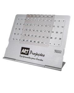 calendario-de-mesa-personalizado-permanente_st-calen