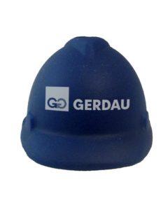 capacete-anti-stress-personalizado_st-capa-vnl