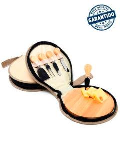 conjunto-para-queijo-personalizado-5-pecas_st-12222