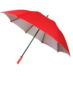guarda-chuva-com-protecao-uv_st-guardchuva4