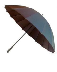 guarda-chuva-personalizado_st-guardchuva2
