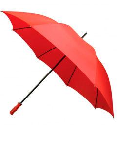 guarda-chuvas-personalizados-para-brinde_st-guardchuva