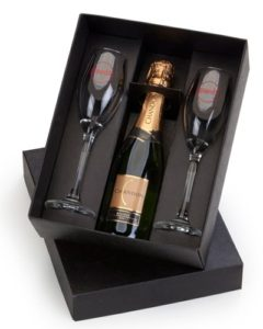 kit-mini-champagne-com-tacas_st-kit233