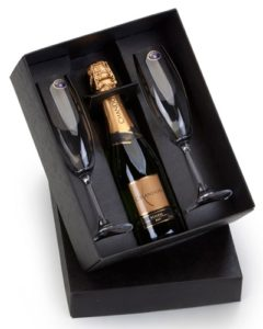 kit-mini-chandon-para-brinde_st-kit232
