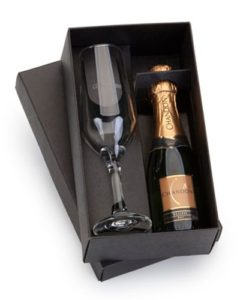 kit-mini-chandon-personalizado_st-kit237