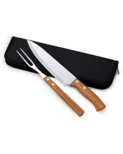 kit-para-churrasco-no-estojo-personalizado-_st-kit-5000