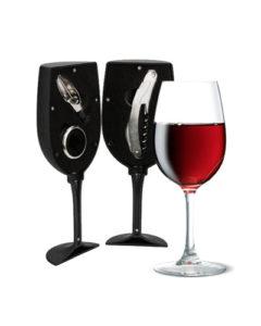 kit-vinho-para-presente_st-kitv95001