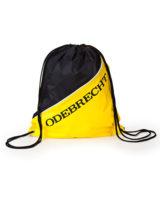 mochilas-de-viagem-personalizadas_st-mcnew09_detalhe