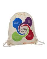 mochilas-para-viajar-personalizadas_st-mcnew05_detalhe