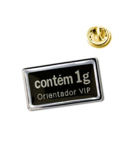 pins-promocionais-personalizados_st-pins4