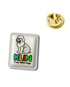 pins-resinados-personalizados_st-pin1