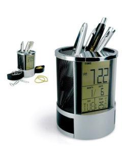 porta-canetas-com-relogio-digital-e-porta-clips_st-ptc-ptc