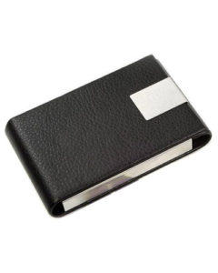porta-cartao-de-bolso-personalizado_st-pc-cou3