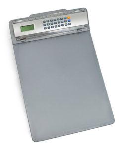 prancheta-com-calculadora-personalizada_st-prancalc-2