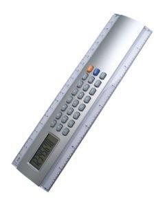 regua-com-calculadora-personalizada_st-calc-rg