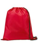 saco-mochila-personalizada_st-sptn92910_1_detalhe