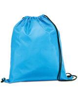 saco-mochila-personalizada_st-sptn92910_3_detalhe